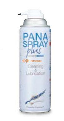 NSK PANA SPRAY PLUS (500ml)