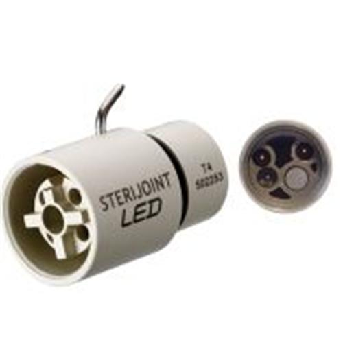 SATELEC STERIJOINT TBV NEWTRON P5XS LED