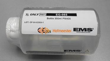 EMS MASTER 400 IRRIGATIEFLES 350ml