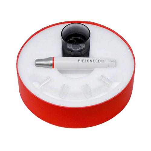 EMS PIEZON MASTER HANDSTUK LED SET NR.FS-455