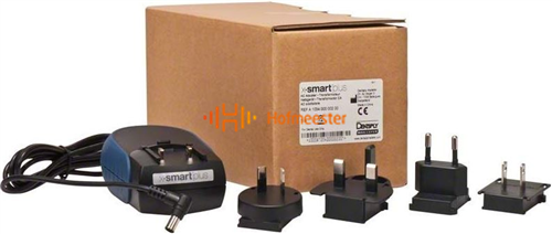 MAILLEFER X-SMART PLUS AC ADAPTER EUROPE
