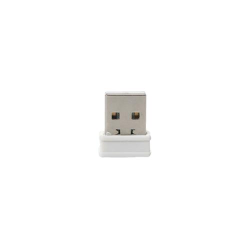 PUREKEYS USB DONGLE VOOR DRAADLOOS TOETSENBORD