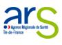 ARS Ile-de-France