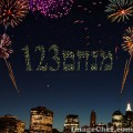 מנחם123