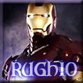rugh10