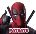 patsats