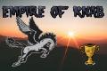 empire of knab