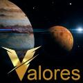 vaŁøres newfoundland