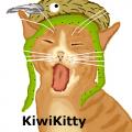kiwikitty