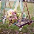 flower_dream