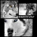 xmajesticwolf