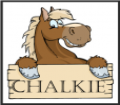 chalkie