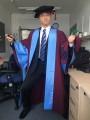 professor wand