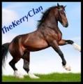 thekerryclan
