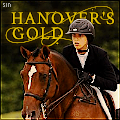 hanover's gold