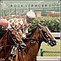 rocky racers