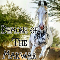 demons of the marwar