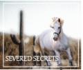 severed secrets