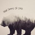 good omen of otso