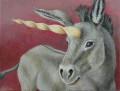 *donkey kong unis*