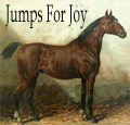 jumps^for^joy