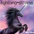 ℓιghtnιng•ѕtσяms