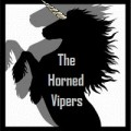 the horned vipers