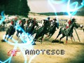 amotescb