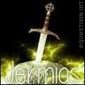 jermias
