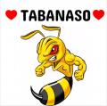 tabanaso