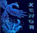 xenor