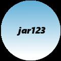 jar123