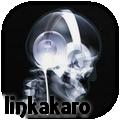 linkakaro
