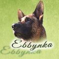ebbynka