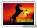 slunicko