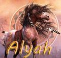 alyah