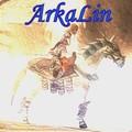 arkalin