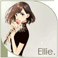 elizabeth†