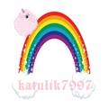 katulik7997