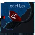 mortiga