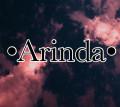 •arinda•