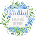 danzel221