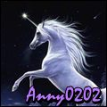 anny0202