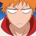 mitsuke