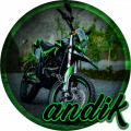 andik