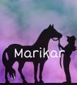 marikar