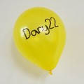 dany22