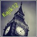 kajik12