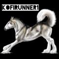 kofirunner1