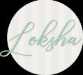 loksha